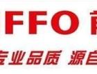 欢迎访问 前锋热水器 全国各市售后服务维修?!