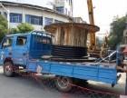 惠州电缆电线回收公司