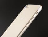 苹果7货到付款300去哪买,请各位了解下出货要多少钱