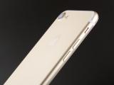 让各位见证下苹果组装机是ios系统吗哪里有,进货多少钱一台