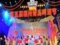 福州演艺礼仪模特舞狮威风锣鼓水鼓魔术主持人舞蹈乐队
