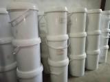 造纸厂污水除臭剂,污泥除臭剂 纸浆 瓦楞纸除臭