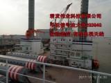 北京移动手机信号放大器安装批发施工