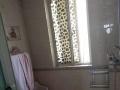 翡翠庄园 一室一厅 拎包入住
