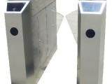 自助餐检票系统和闸机