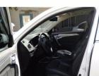 吉利 远景SUV 2016款 1.8 手动 尊贵型准新车加二手价
