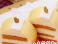 麦莎蒂斯加盟 蛋糕店 投资金额 1-5万元