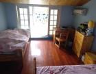 大四房,实木家具,满五年税费少,学區未用,看房方便阳光美地