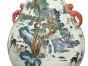 东方瑰宝2017年春季艺术品拍卖会,现诚邀您的参与!