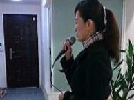 长沙成人ktv唱歌班/精品声乐一对一(唱歌主打课