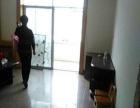芙蓉小区2室2厅1卫,南北通透,拎包入住,适合居家