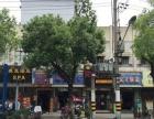 万德庄正街旺铺 可餐饮无转让 周边写字楼商圈