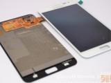回收品牌手机屏幕总成液晶显示屏触摸主板等等