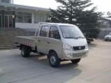 全上海二手报废车收购地址