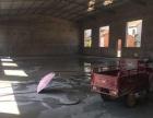 黄州区堵城镇 楼房仓库 整体1000平米