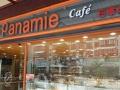 巴拿米面包品牌在市场口碑