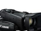 南平佳能摄像机出售XA20需11000质量保障 支持检测