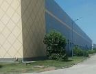 迎宾大道附近 2万平米厂房仓库可分割出租