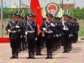 宁夏警官学院山东校区2017年春季班开始报名