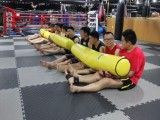 北京泰拳培訓班-北京泰拳培訓-北京泰拳俱樂部-北京泰拳館
