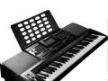 出售美德理MD600电子琴