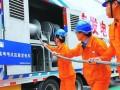 武汉发电机出租-一站式租赁柴油发电机武汉价格