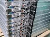 回收二手服务器硬盘内存条显卡