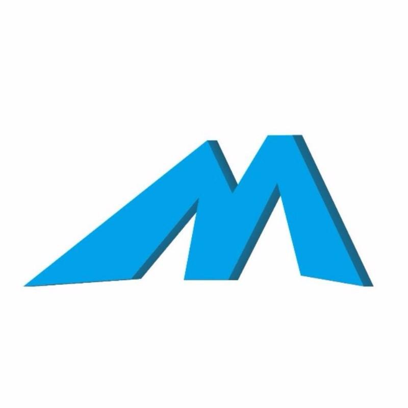 企业彩铃企业视频小程序商城网站建设地图导航广告设计与制作