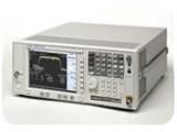 回收 安捷伦Agilent E4440A,频谱分析仪