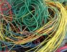 伊春工程剩余电缆合理回收