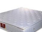 杨浦区申通快递私人物品纸箱行李箱托运