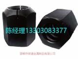 精轧螺母 精轧垫板 32精轧螺纹钢 PSB830精轧螺纹钢
