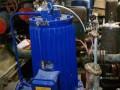 西城电机维修 电机修理 风机维修 海淀电机维修 直流电机维修