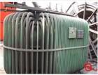丹阳废铁废铜回收,丹阳电缆电线回收