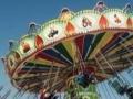 飞来湖哈比乐园加盟 娱乐场所 投资金额 1-5万元