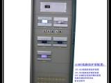 變電站綜合自動化系統 國通電力高頻直流屏綜合自動化系統