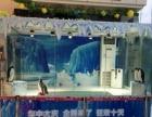 出租儿童游乐设备水上乐园上上闯关租赁海洋展出租