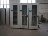 电力工具柜智能除湿安全工具柜质量保证厂家直销