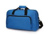 较新款时尚多功能双肩旅行背包户外背包便捷