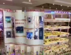 斗门 嘉州时尚广场一楼商铺13万 8年回本