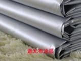 细白银型铝银浆技术服务 合格的细白银型铝银浆品牌推荐