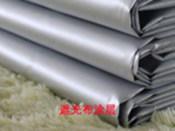 细白银型铝银浆生产厂家_供应效果显著的细白银型铝银浆