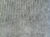 热风棉(条纹)  湿巾用条纹无纺布  口罩用无纺布   复合棉