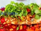 川菜厨师炒菜培训家常菜中式快餐培训小吃钵钵鸡培训