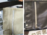奢侈品包包翻新-皮包翻新-奢侈品皮具护理与修复