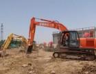 新乐钩机挖掘机技校挖掘机地址