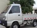 小货车空车拉货 搬家拉货送货