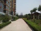 南中环丽泽花苑 5室 2厅 380平米 整租南中环丽泽花苑