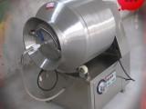 滚揉机价格 真空腌制机 价格优惠 欢迎选购 滚揉机维修