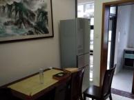 南山福田专业开荒保洁,二手房翻新精细化保洁。